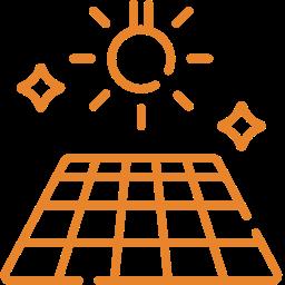dance-floor icon